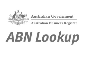 Australian Business Registrar
