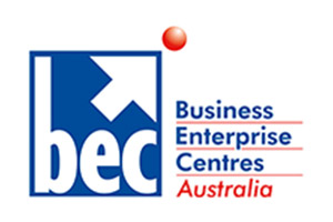 Business Enterprise Centres (SA)