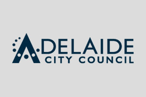 Adelaide Council