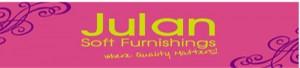 Julan logo