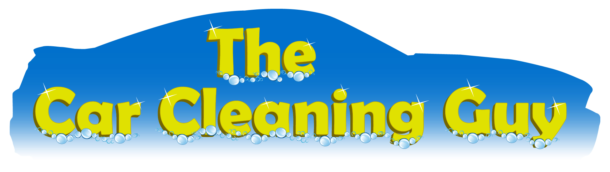 Where Can I Find A Mobile Car Cleaning Service In Adelaide Metro