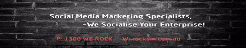 rock-social