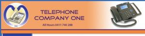 telephone-company-one