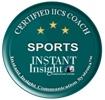 thumb_iics-sports-certification-badge-105x100_1024