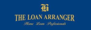 the-loan-arranger-logo