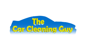 cleaningcar