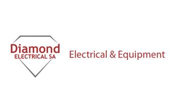 diamond-electrical