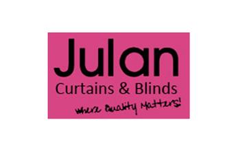 julan-new-logo