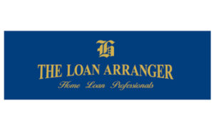 loan-arranger
