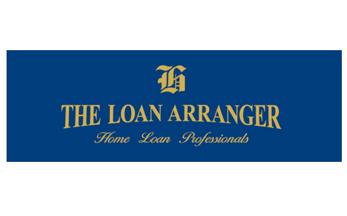 loan-arranger
