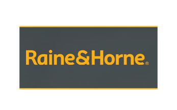 raine&horne