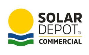 solar-memeber-logo