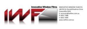iwf-blog